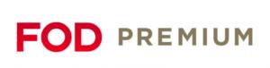 フジテレビ系のドラマを観るならFOD PREMIUM一択!メリット・デメリットや登録・解約方法を詳しく解説