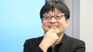 細田守さん監督作品の長編アニメ動画配信情報を時系列で紹介!