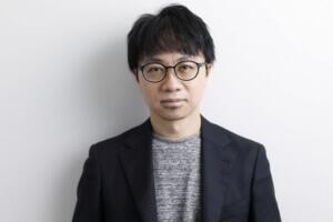 新海誠さん監督作品の長編アニメ動画配信情報を時系列で紹介!