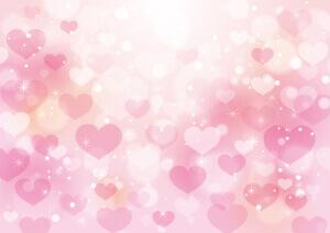 邦画の恋愛・ロマンス作品を無料視聴できる動画配信情報を集めてみた!口コミ・感想も