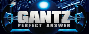 GANTZ ガンツ:PERFECT ANSWER(映画)無料フル動画配信情報とみんなの口コミ!
