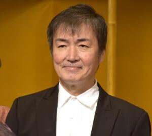 東野圭吾さん原作で映像化されたドラマ・映画の動画配信情報!